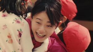 杉咲花 SUUMO(スーモ)「最後の上映会・夢」篇0035