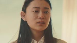 杉咲花 SUUMO(スーモ)「最後の上映会・夢」篇0039