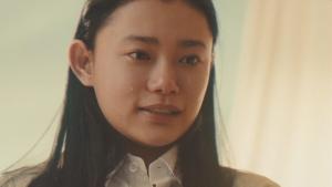 杉咲花 SUUMO(スーモ)「最後の上映会・夢」篇0040