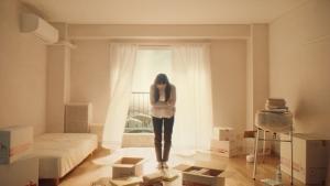 杉咲花 SUUMO(スーモ)「最後の上映会・夢」篇0041