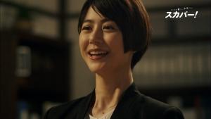 suzuki-koike_sukapa-kotoshi_001.jpg