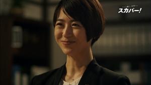suzuki-koike_sukapa-kotoshi_002.jpg