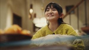 suzuki-koike_sukapa-kotoshi_006.jpg