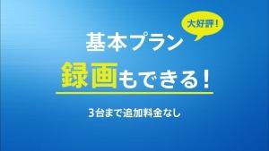 suzuki-koike_sukapa-kotoshi_021.jpg