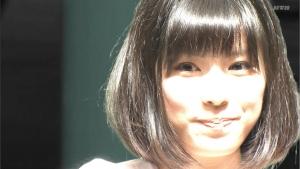 鈴木光/ネプリーグ 20181105_0016