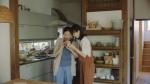 高橋ひかる 大鵬製薬 チオビタ「家族を支える」篇0006