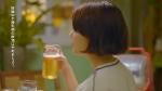 高畑充希 クリアアサヒ「高畑さん 飲み比べしよう」篇0010
