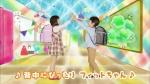 竹野谷咲 株式会社ハシモト フィットちゃんランドセル「背中にぴったり」篇0004