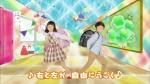 竹野谷咲 株式会社ハシモト フィットちゃんランドセル「背中にぴったり」篇0007
