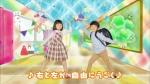 竹野谷咲 株式会社ハシモト フィットちゃんランドセル「背中にぴったり」篇0008