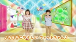 竹野谷咲 株式会社ハシモト フィットちゃんランドセル「背中にぴったり」篇0011