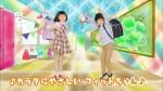 竹野谷咲 株式会社ハシモト フィットちゃんランドセル「背中にぴったり」篇0013