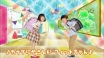 竹野谷咲 株式会社ハシモト フィットちゃんランドセル「背中にぴったり」篇0014