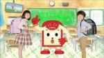 竹野谷咲 株式会社ハシモト フィットちゃんランドセル「背中にぴったり」篇0016