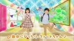 竹野谷咲 株式会社ハシモト フィットちゃんランドセル「背中にぴったり」篇0018