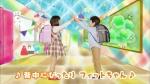 竹野谷咲 株式会社ハシモト フィットちゃんランドセル「背中にぴったり」篇0020