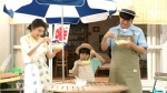 竹内結子 サッポロ一番 「氷あえ麺」篇0003