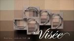 滝沢カレン コーセー ヴィセ 「まるで、もとから大きな瞳」篇0011