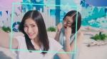 立石晴香 渡辺舞 h&s「夏も大接近」編 0002