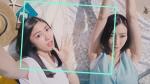 立石晴香 渡辺舞 h&s「夏も大接近」編 0005