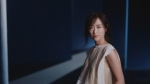 樋場早紀 カネボウ メディア 「19AW ブライト」 0002
