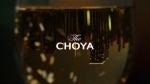 土村芳 チョーヤ The CHOYA SINGLE YEAR 至極の梅「最高のしあわせ」篇0001