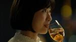 土村芳 チョーヤ The CHOYA SINGLE YEAR 至極の梅「最高のしあわせ」篇0003