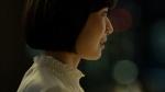 土村芳 チョーヤ The CHOYA SINGLE YEAR 至極の梅「最高のしあわせ」篇0007
