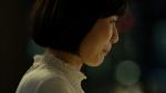 土村芳 チョーヤ The CHOYA SINGLE YEAR 至極の梅「最高のしあわせ」篇0008