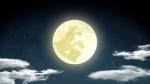 土屋太鳳 ロッテ 雪見だいふく 「月を見たら」篇 0006