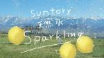 utadahikaru_suntory_tennen_010.jpg