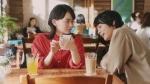 山田杏奈 スズキ スイフト 「ドライブ父娘」篇 0003