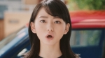 山田杏奈 スズキ スイフト 「ドライブ父娘」篇 0004