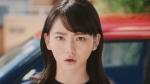 山田杏奈 スズキ スイフト 「ドライブ父娘」篇 0005