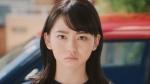 山田杏奈 スズキ スイフト 「ドライブ父娘」篇 0006