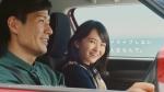 山田杏奈 スズキ スイフト 「ドライブ父娘」篇 0012