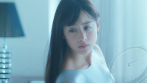 yamamotomitsuki_sedes-hotel-p1_005.jpg