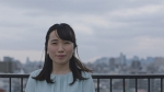 箭内夢菜 ACジャパン 交通遺児育英会「56000人の先輩たちからのエール」篇0003