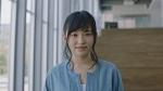 箭内夢菜 ACジャパン 交通遺児育英会「56000人の先輩たちからのエール」篇0004