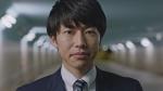 箭内夢菜 ACジャパン 交通遺児育英会「56000人の先輩たちからのエール」篇0012