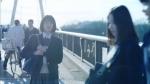 吉田美月喜 アキュビュー「はじめてのグループ」篇0002