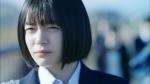 吉田美月喜 アキュビュー「はじめてのグループ」篇0005