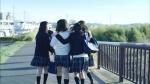 吉田美月喜 アキュビュー「はじめてのグループ」篇0010