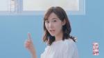 吉田友利恵 アース製薬 『トイレのスッキーリ! ニオイ退治』篇0014
