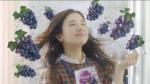 吉高由里子 グリコ アイスの実「プチリセット」篇0007