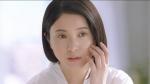 吉高由里子 資生堂 純白専科 「気づく私」篇0002