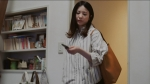 吉高由里子 資生堂 洗顔専科「自分を育てる」篇0003