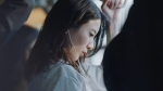 吉高由里子 洗顔専科 洗顔 「自分磨き」篇0003