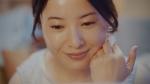 吉高由里子 洗顔専科 洗顔 「自分磨き」篇0007