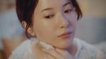 吉高由里子 洗顔専科 洗顔 「自分磨き」篇0008